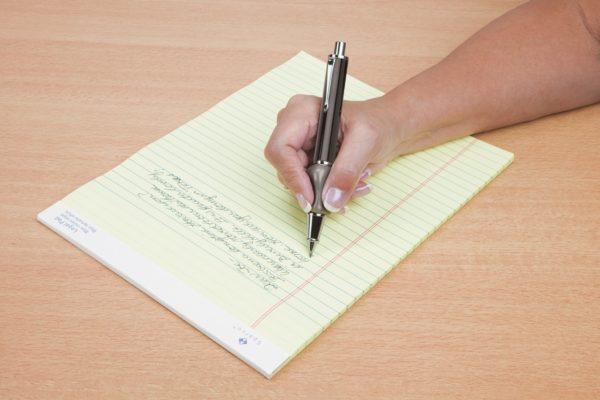 Verzwaarde pen-NC21038-2-mshulpmiddelen