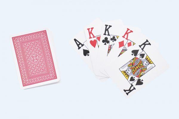 Speelkaarten groot logo-PR70004-mshulpmiddelen