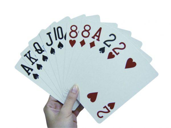 Speelkaarten extra groot-PR70008-mshulpmiddelen