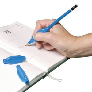 Penverdikkers Standaard-PR70022-mshulpmiddelen
