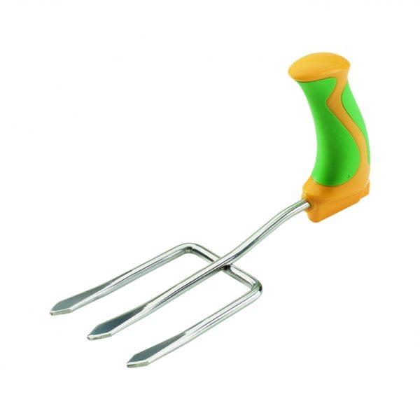 Tuingereedschap - vork-PR70050-mshulpmiddelen
