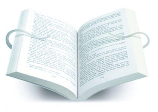 Boekhouder Gimble-PR70094-mshulpmiddelen